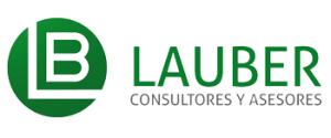 Lauber Asesores y Consultores
